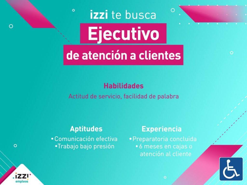 Moderno Reanuda Las Habilidades De Servicio Al Cliente Imágenes ...