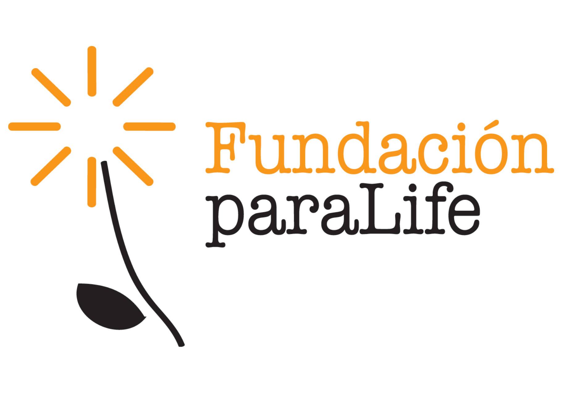 Fundacion Paralife