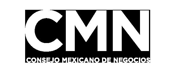 logotipo-entrale
